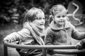 Girlypower mit Imke, Anne & Kids