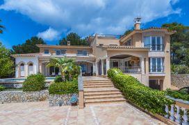Villa Mont Port
