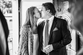 Zivile Hochzeit von Tanja & Thomas