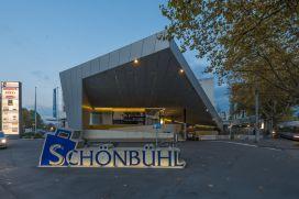 Schönbühl Center