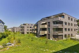 Muniwis - Diverse Wohnungen