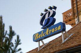 Hotel BelArosa Rosenfest 2011