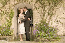Hochzeit Marion & Marcus