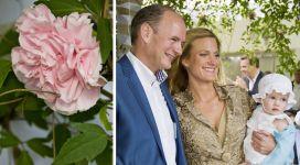Hochzeit von Eliane & Philipp