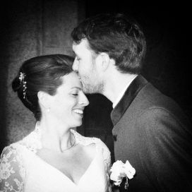 Wedding-Weekend of Antonia & Ned - Saturday & Sunday