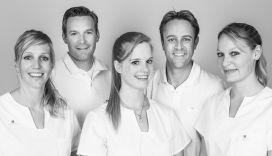 Zehm Dental Suisse - Portraits - Vorselektion